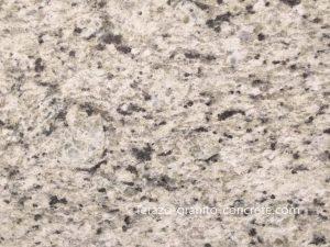 gạch Granito