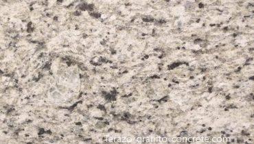 Thi công đá granito cao cấp