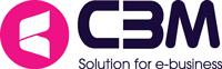 công ty CBM